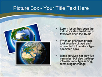 0000081114 PowerPoint Template - Slide 20