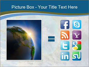 0000081114 PowerPoint Template - Slide 21