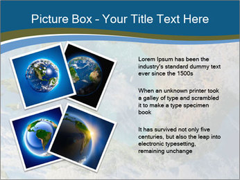 0000081114 PowerPoint Template - Slide 23