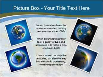 0000081114 PowerPoint Template - Slide 24