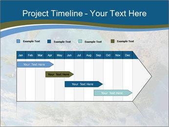 0000081114 PowerPoint Templates - Slide 25
