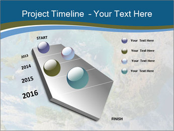 0000081114 PowerPoint Template - Slide 26