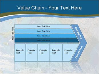 0000081114 PowerPoint Templates - Slide 27