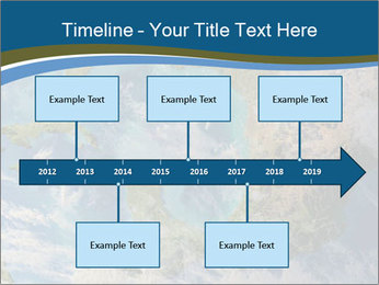 0000081114 PowerPoint Template - Slide 28