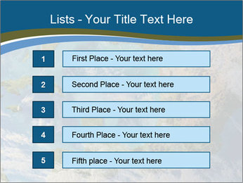 0000081114 PowerPoint Templates - Slide 3