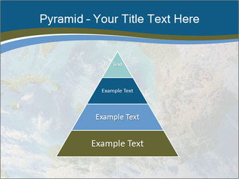 0000081114 PowerPoint Templates - Slide 30