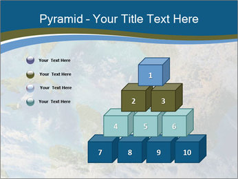 0000081114 PowerPoint Template - Slide 31