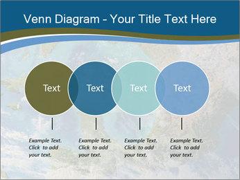 0000081114 PowerPoint Templates - Slide 32
