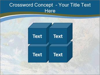 0000081114 PowerPoint Templates - Slide 39