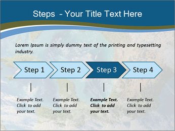 0000081114 PowerPoint Templates - Slide 4
