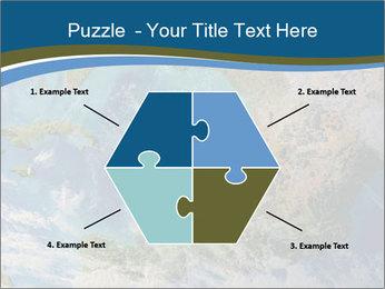0000081114 PowerPoint Templates - Slide 40
