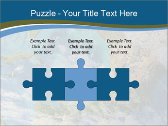 0000081114 PowerPoint Templates - Slide 42