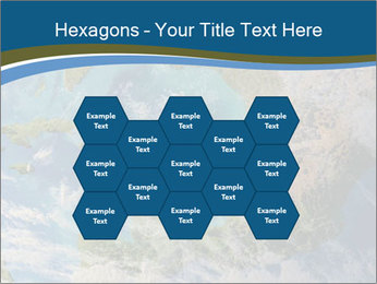 0000081114 PowerPoint Templates - Slide 44