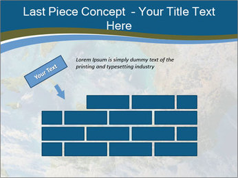 0000081114 PowerPoint Template - Slide 46