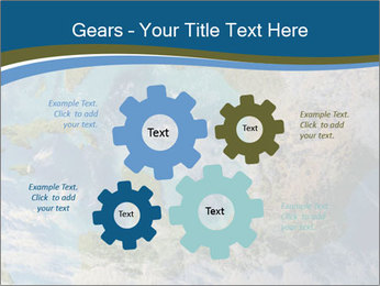 0000081114 PowerPoint Templates - Slide 47