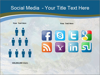 0000081114 PowerPoint Templates - Slide 5