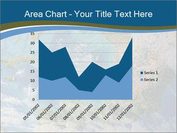 0000081114 PowerPoint Templates - Slide 53