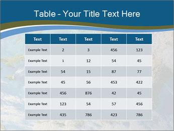 0000081114 PowerPoint Templates - Slide 55