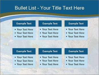 0000081114 PowerPoint Templates - Slide 56