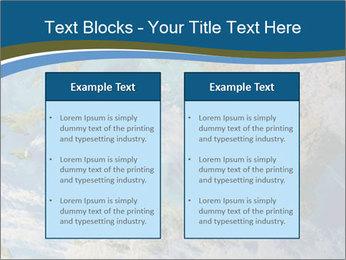 0000081114 PowerPoint Templates - Slide 57