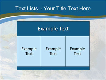 0000081114 PowerPoint Templates - Slide 59
