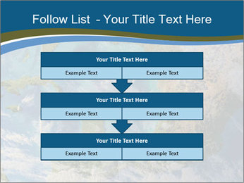 0000081114 PowerPoint Templates - Slide 60