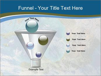 0000081114 PowerPoint Templates - Slide 63