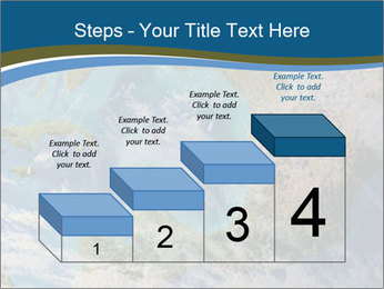 0000081114 PowerPoint Templates - Slide 64