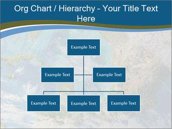 0000081114 PowerPoint Templates - Slide 66