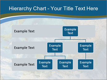 0000081114 PowerPoint Templates - Slide 67