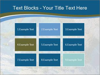 0000081114 PowerPoint Templates - Slide 68
