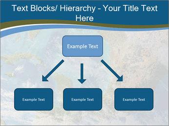 0000081114 PowerPoint Templates - Slide 69
