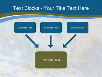 0000081114 PowerPoint Templates - Slide 70