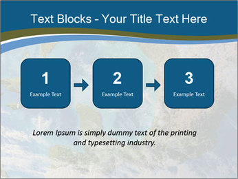 0000081114 PowerPoint Template - Slide 71