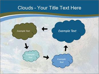 0000081114 PowerPoint Templates - Slide 72