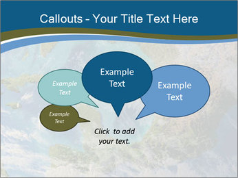 0000081114 PowerPoint Templates - Slide 73