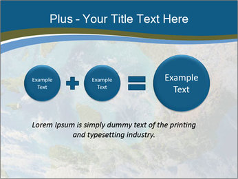 0000081114 PowerPoint Template - Slide 75