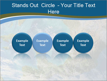 0000081114 PowerPoint Templates - Slide 76