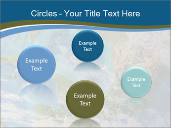 0000081114 PowerPoint Templates - Slide 77