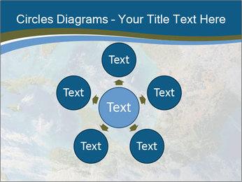 0000081114 PowerPoint Templates - Slide 78