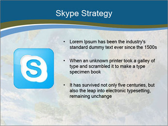 0000081114 PowerPoint Template - Slide 8