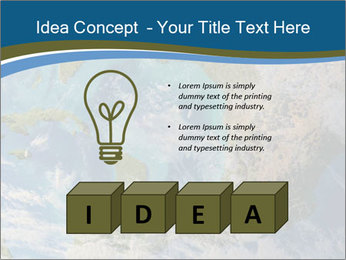0000081114 PowerPoint Template - Slide 80