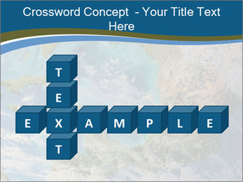 0000081114 PowerPoint Templates - Slide 82