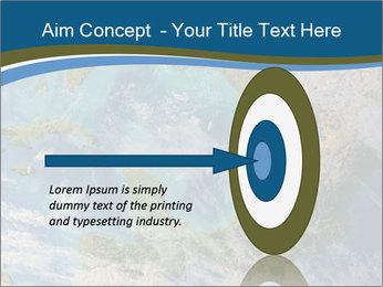 0000081114 PowerPoint Templates - Slide 83