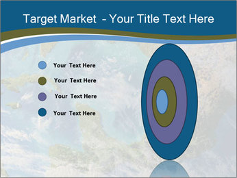 0000081114 PowerPoint Templates - Slide 84