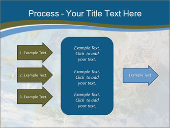 0000081114 PowerPoint Templates - Slide 85