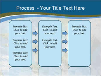 0000081114 PowerPoint Templates - Slide 86