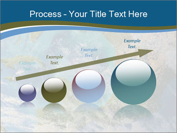 0000081114 PowerPoint Templates - Slide 87