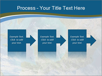 0000081114 PowerPoint Template - Slide 88