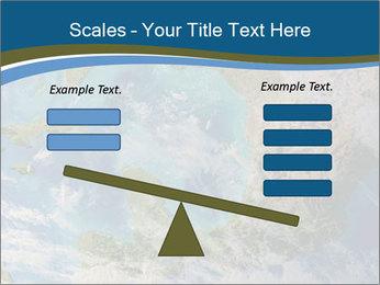 0000081114 PowerPoint Templates - Slide 89